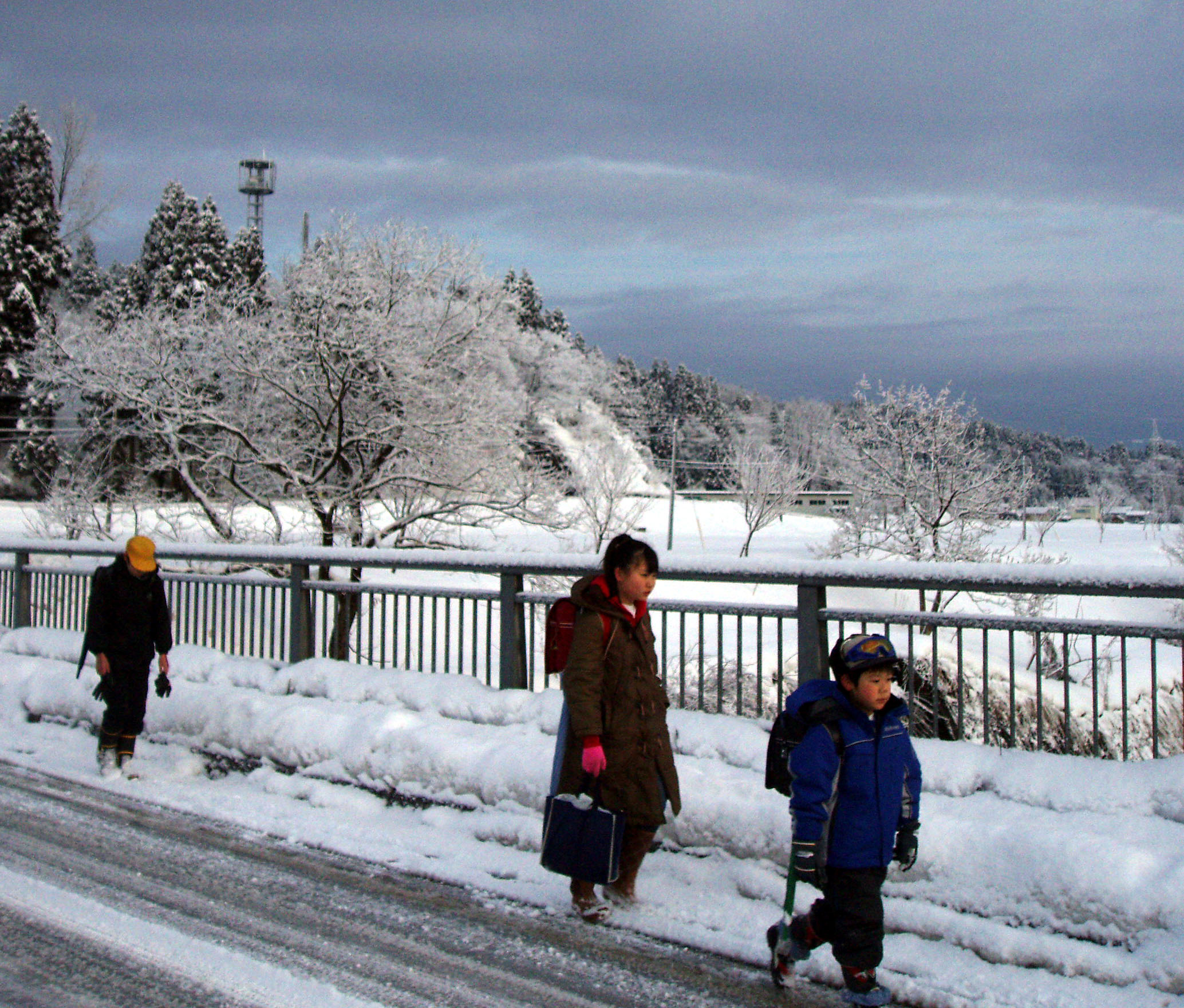 2月 雪景色2.jpg