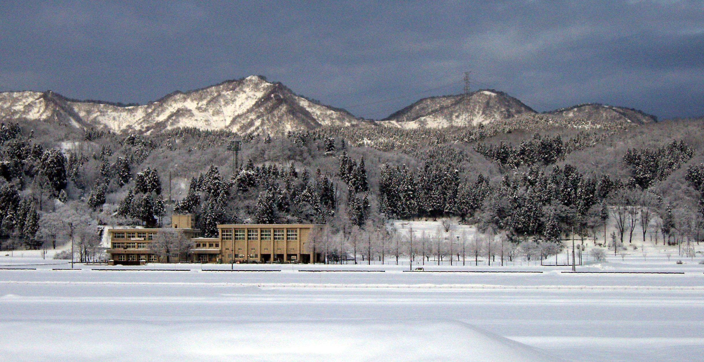 2月 雪景色3.jpg