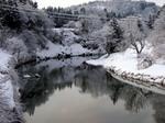 2月 雪景色4.jpg