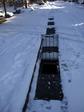 ニュータウン排雪溝.jpg