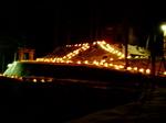 猿橋.JPG