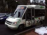 金沢ふらっとバス車体停.jpg