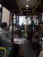 金沢ふらっとバス乗車jpg.jpg