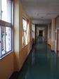 校舎.jpg