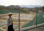 埼玉県の環境整備センター視察.jpg