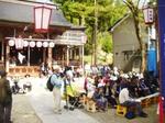 春祭り太郎丸.jpg
