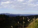 小国景色.jpg