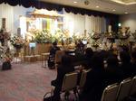 青柳葬儀.jpg
