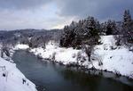 雪の渋海川.jpg
