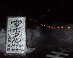 雪祭り猿橋.jpg