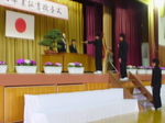 中学卒業式.JPG