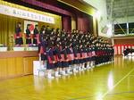 中学卒業式合唱.JPG