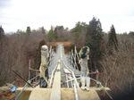 吊り橋1.jpg