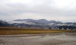 冬八石山.jpg