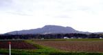尾神山.jpg