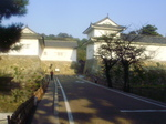 彦根城.jpg