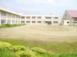 養護学校3.jpg